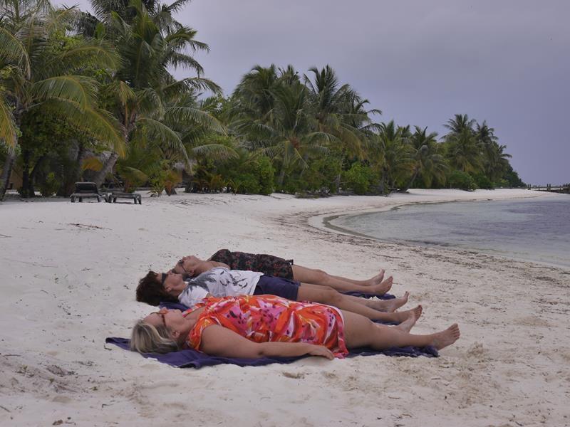 Malediven 2018 (32)