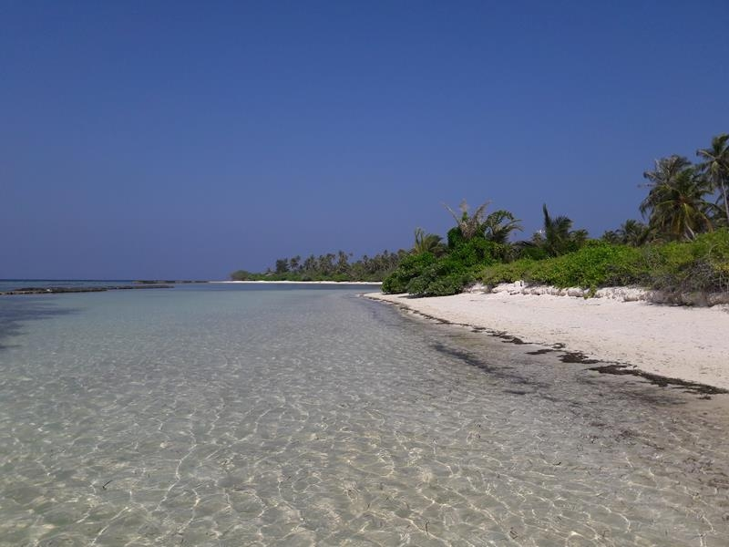 Malediven 2018 (6)