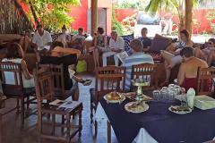 Reif-für-die-Insel-2017-13