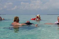 Reif-für-die-Insel-2017-4
