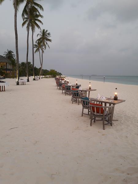 Malediven 2018 (10)