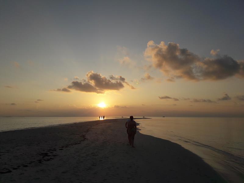 Malediven 2018 (49)