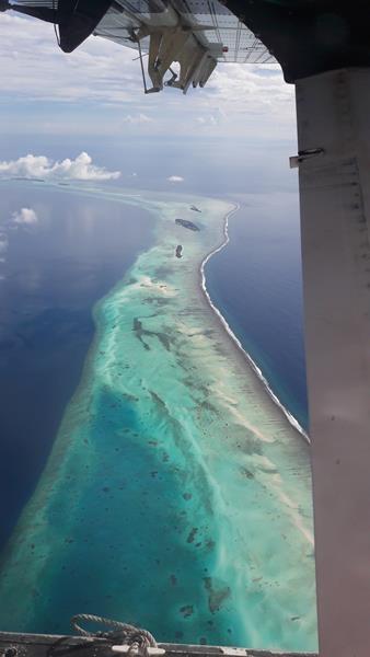 Malediven 2018 (130)