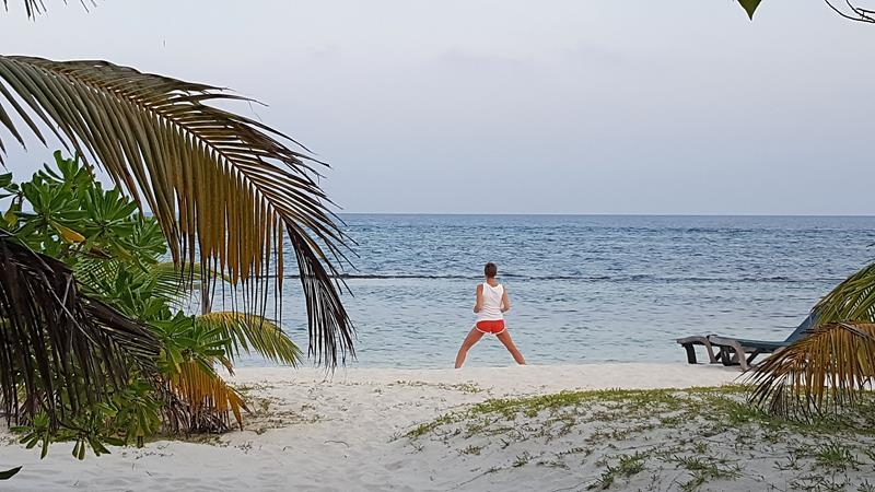 Malediven 2018 (16)