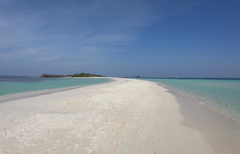 Malediven 2018 (37)