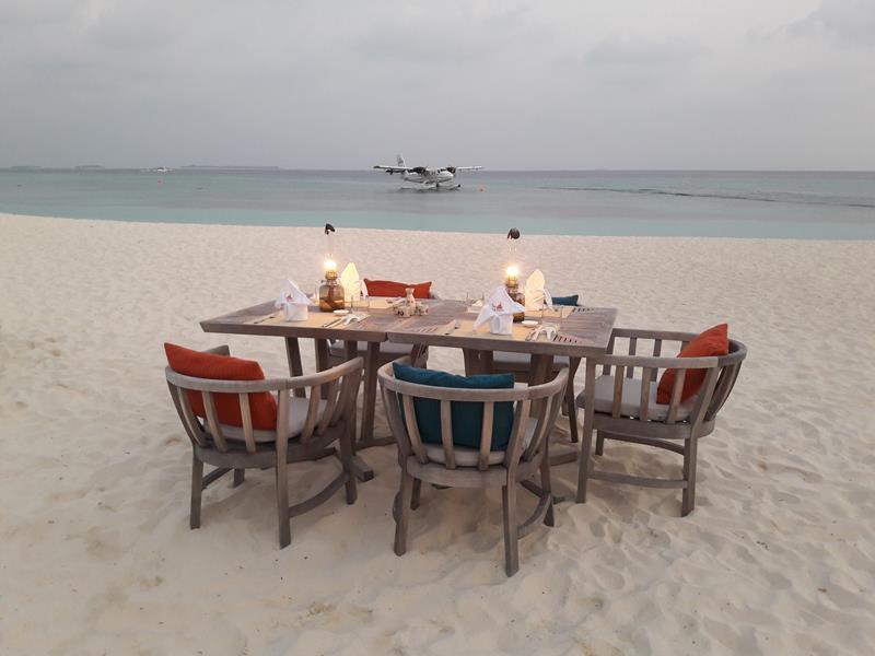 Malediven 2018 (9)