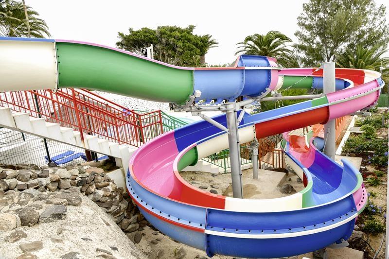 Club Esquinzo Playa 2019 (5) (Copy)