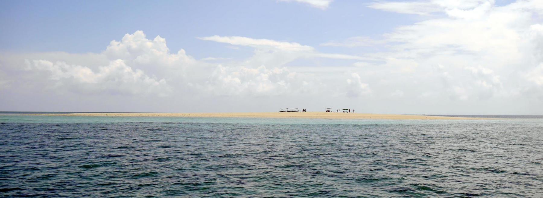 Reif-für-die-Insel-2017-43