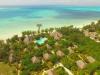 Spice Island Hotel