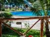 Pool-ocean-view-room