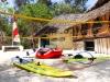 Water-Sport-Center